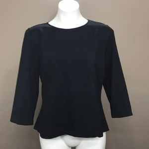 LORD & TAYLOR Long Sleeve Size Large